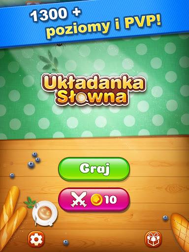 u26f3 Uku0142adanka Su0142owna u26f3-- Konkurs IQ, #1 po polsku! 0.80 screenshots 10