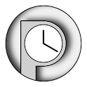 Personal Watch icon