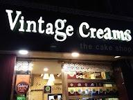 Vintage Creams photo 3
