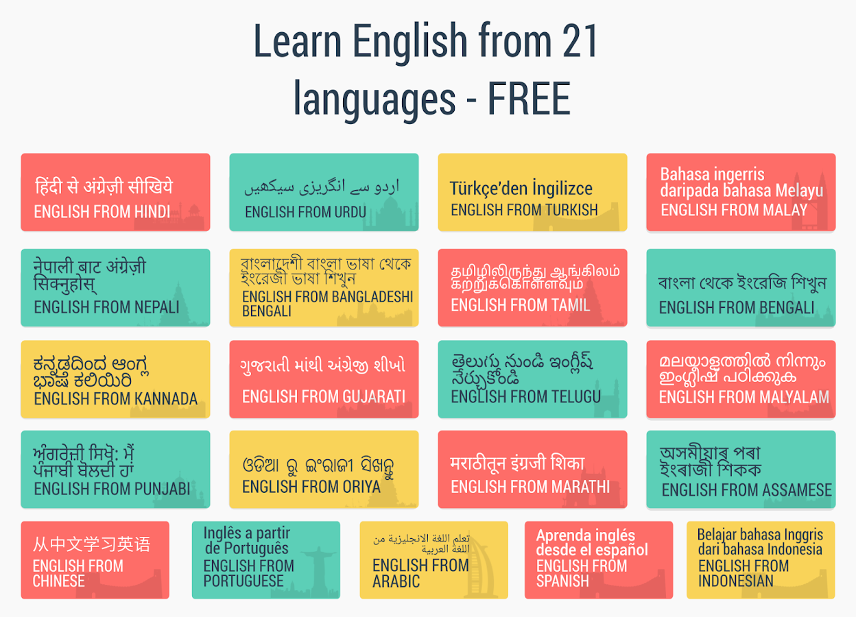 learn writing english online free