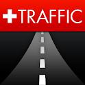 Swiss-Traffic icon
