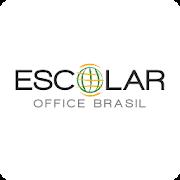 ESCOLAR OFFICE BRASIL 2018