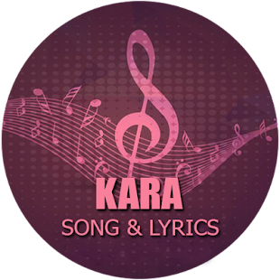 KARA Songs and Lyrics ( Mp3 ) - náhled