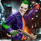 City Gangster Clown Attack 3D 1.3 Apk