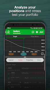 thinkorswim Mobile – Apps on Google Play