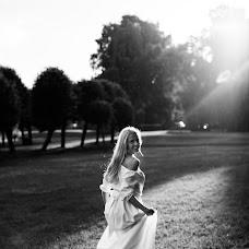 Wedding photographer Artem Emelyanenko (Shevalye). Photo of 09.03.2017