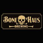 Bone Haus Coyote Thief Bourbon Mesquite Brown