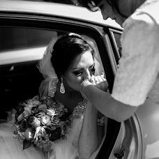 Wedding photographer Cristina Roteliuc (cristinaroteliu). Photo of 26.06.2016