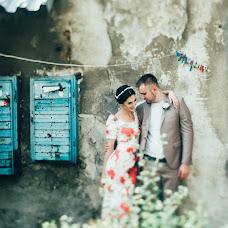 Wedding photographer Igor Terleckiy (terletsky). Photo of 11.11.2016