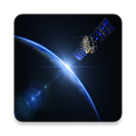 Satellite Communication 1.1