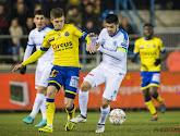Olivier Myny en Jur Schryvers reageren na nederlaag tegen Genk