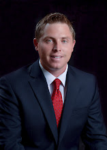 Photo: Ryan O'Brien Mortgage Loan Originator: ryan@rubiconmortgagellc.com