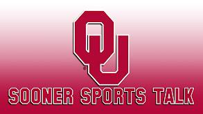 OU Sooner Sports Talk thumbnail