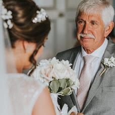 Fotógrafo de bodas Andy Turner (andyturner). Foto del 14.11.2017