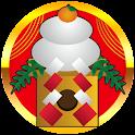 OshogatsuApp icon