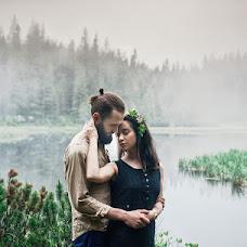 Wedding photographer Roman Zhuk (photozhuk). Photo of 26.06.2017