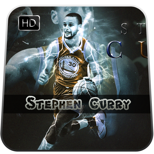 Cool Stephen Curry Wallpaper HD