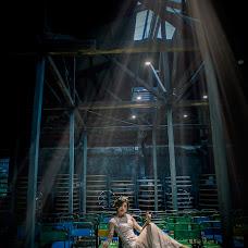 Wedding photographer LEA YANG (leayang). Photo of 20.12.2015