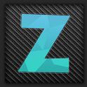Zquence Studio 2016