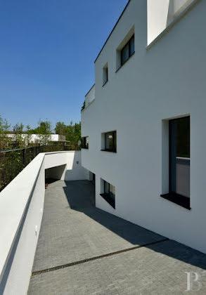 Vente appartement 6 pièces 751 m2