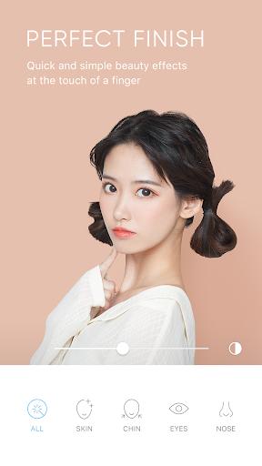 SODA - Natural Beauty Camera 1.3.2 PC u7528 2