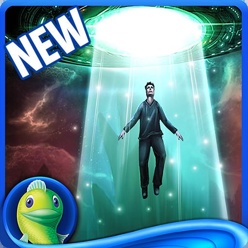 Hidden Object - Beyond: Light Advent (game)