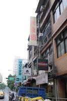 趙東園小吃店
