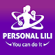 PERSONAL LILI Download for PC Windows 10/8/7