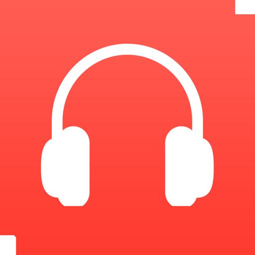 SongFlip - Free Music & Player