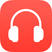 App SongFlip - Free Music Streaming & Player APK for Windows Phone