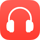 SongFlip - Free Music & Player icon