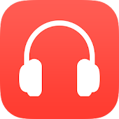 SongFlip - Free Music Streaming & Player