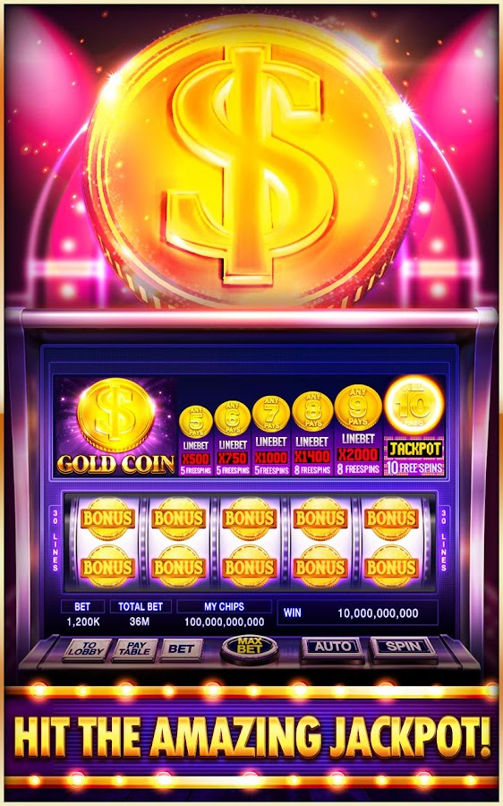 DoubleU Casino - FREE Slots- screenshot