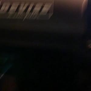 マーチ AK12のカスタム事例画像 ゆうさんの2021年09月25日00:14の投稿