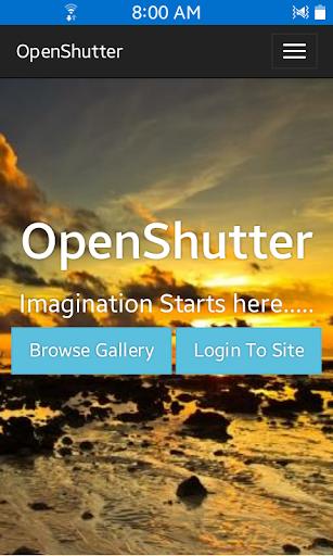 Openshutter-Photography photo