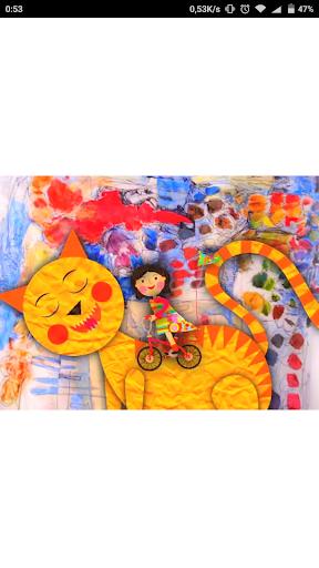 Foto do 😜 histórias para crianças 😜