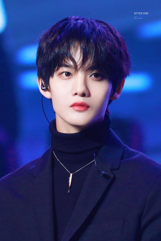 bae jinyoung2