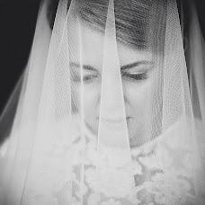 Wedding photographer Anastasiya Bitnaya (bitnaya). Photo of 27.08.2014