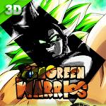 Ultimate Xen: Green Warriors 1.2.0