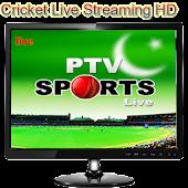 Tải Game Live PSL 2018 PTV Sport TV