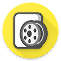 GMT Media Collection icon