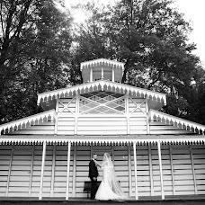 Wedding photographer Canol Zeren (canolzeren). Photo of 10.12.2014