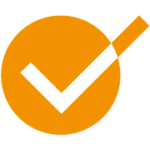 GetAccept icon