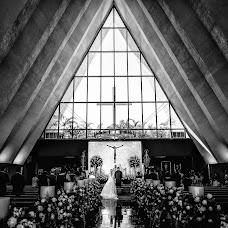 Wedding photographer Carlos Cid (carloscid). Photo of 21.04.2018
