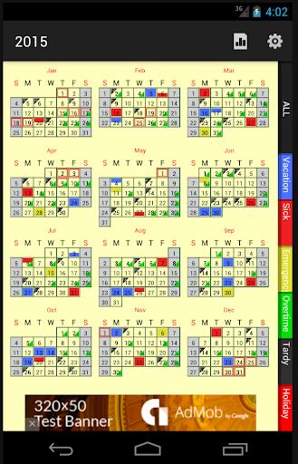 attendance planner apk download apkpure co