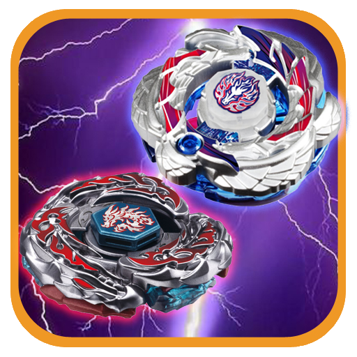 解謎App|New Best Beyblade Puzzle Tips LOGO-3C達人阿輝的APP