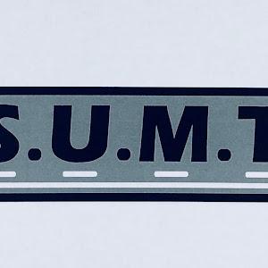スプリンタートレノ AE86のカスタム事例画像 三日月さんの2019年05月10日19:27の投稿