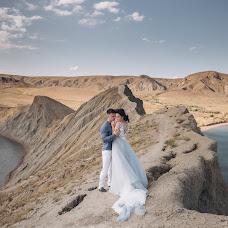 Fotografer pernikahan Vladimir Popovich (valdemar). Foto tanggal 10.07.2017