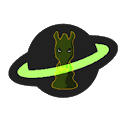 Alien Chess Engines icon