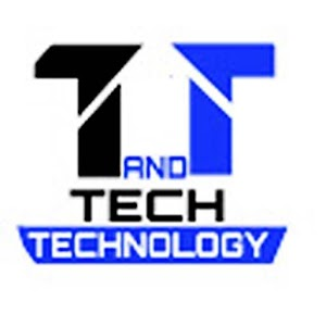 Download Tech and Technology by Techno care APK latest version app